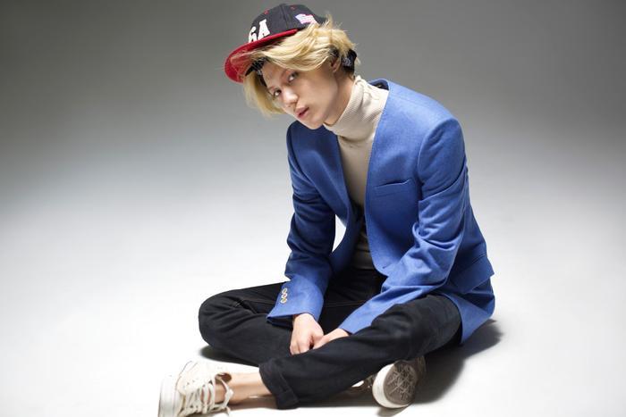 6 idol K-pop được mệnh danh là thánh debut ảnh 6