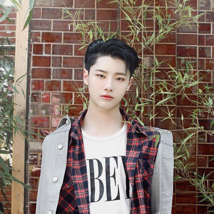 6 idol K-pop được mệnh danh là thánh debut ảnh 2