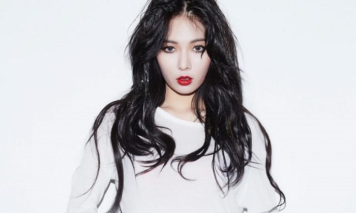6 idol K-pop được mệnh danh là thánh debut ảnh 11