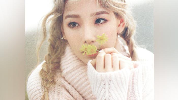 6 idol K-pop được mệnh danh là thánh debut ảnh 21