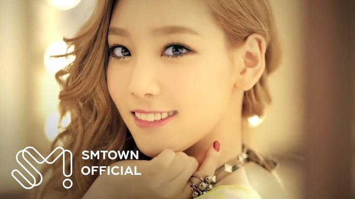 6 idol K-pop được mệnh danh là thánh debut ảnh 19