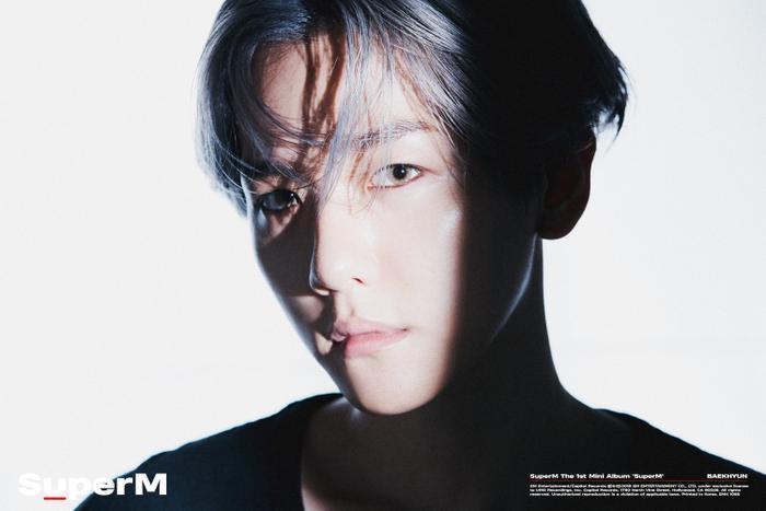6 idol K-pop được mệnh danh là thánh debut ảnh 17
