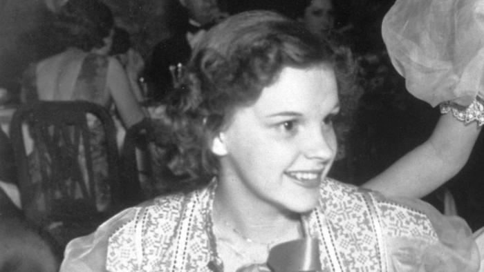 Giải Oscars trao muộn 65 năm cho minh tinh đáng thương nhất lịch sử Hollywood ảnh 4