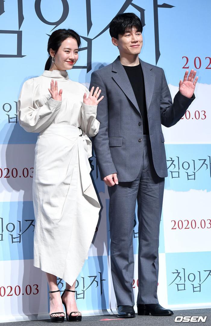 Mợ ngố Song Ji Hyo đẹp nền nã ở tuổi 38: Knet tiếc vì cứ để mặt mộc trong Running Man ảnh 0