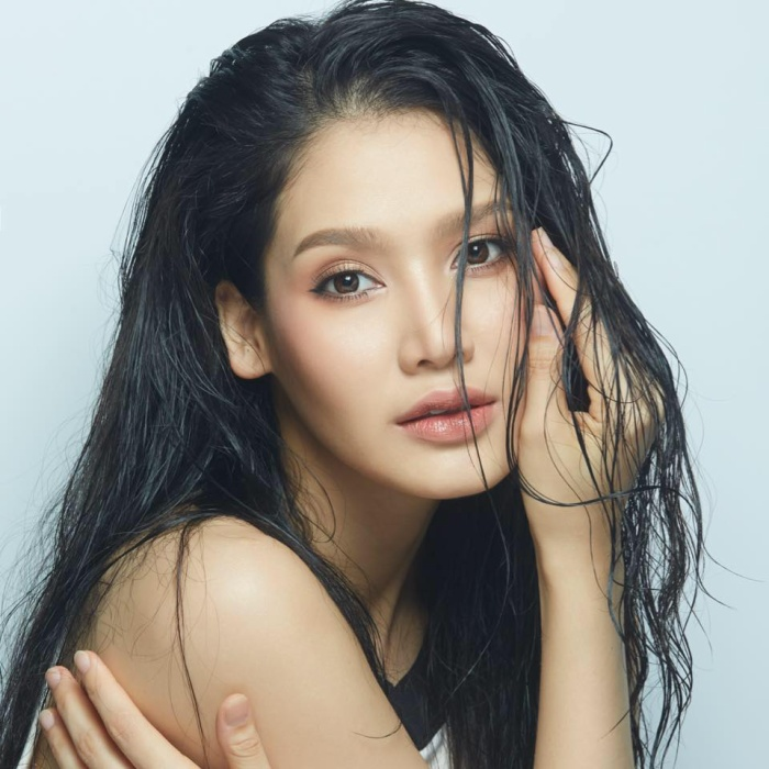 Rộ tin đại diện Thái Lan rút lui tại Miss Charm 2020 nhưng lại muốn tham gia Miss Universe ảnh 8