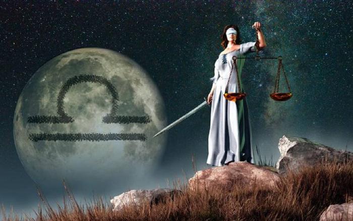 Tử vi hàng ngày 12 cung hoàng đạo thứ 7 ngày 15/2/2020: Sư Tử bận rộn với công việc, Bạch Dương nên kiên nhẫn trong tình cảm ảnh 3