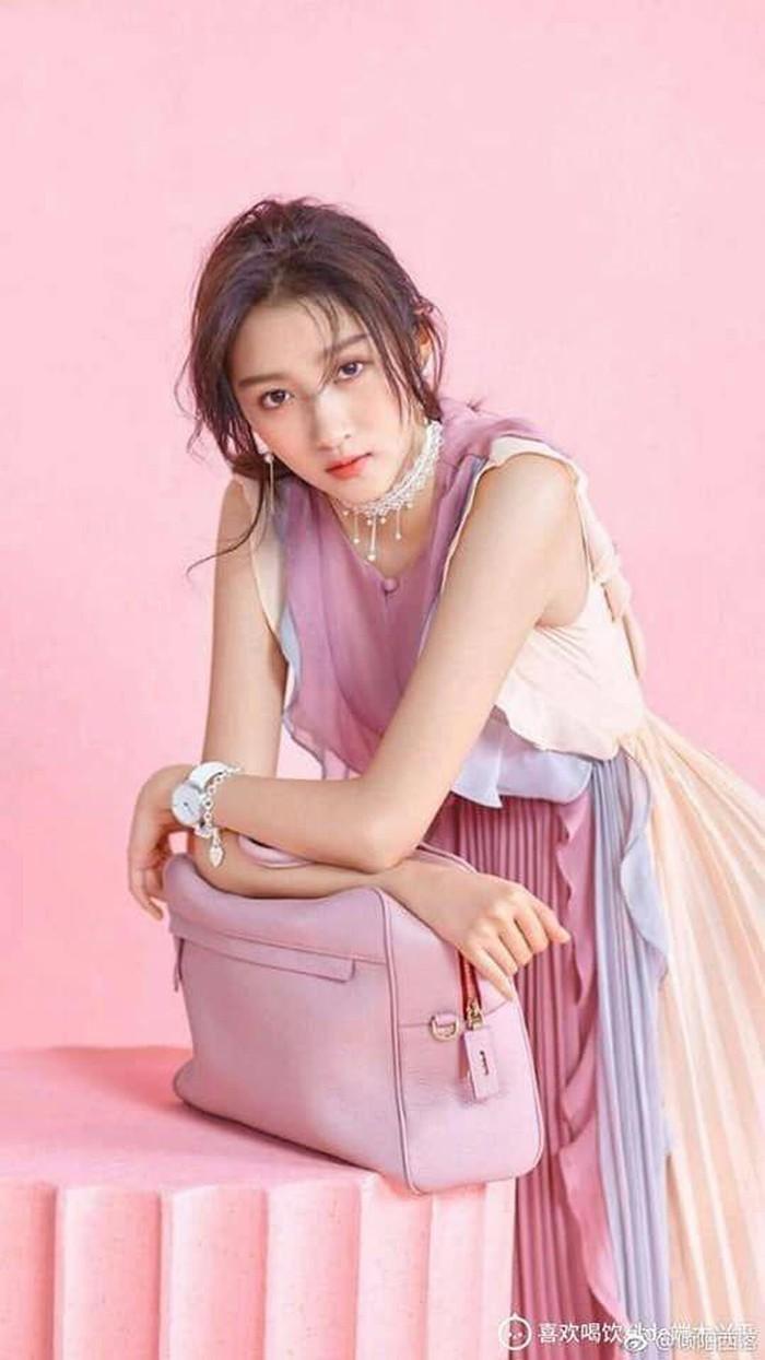 Hoàng Cảnh Du sẽ tái xuất màn ảnh nhỏ 2020 với 11 tác phẩm điện ảnh ảnh 4