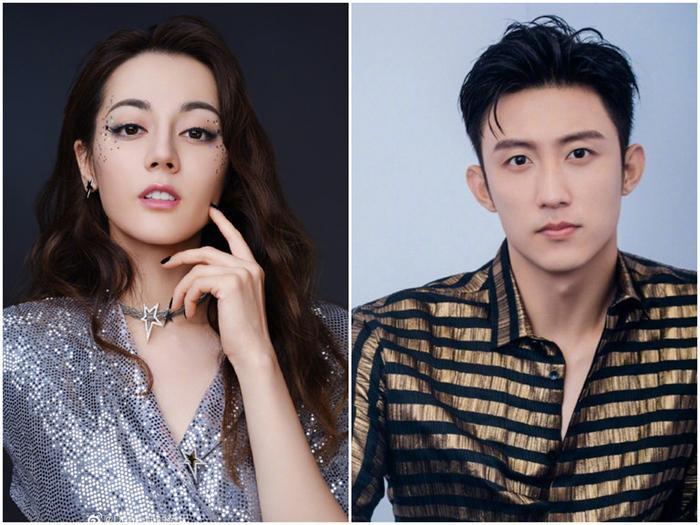 Hoàng Cảnh Du sẽ tái xuất màn ảnh nhỏ 2020 với 11 tác phẩm điện ảnh ảnh 9