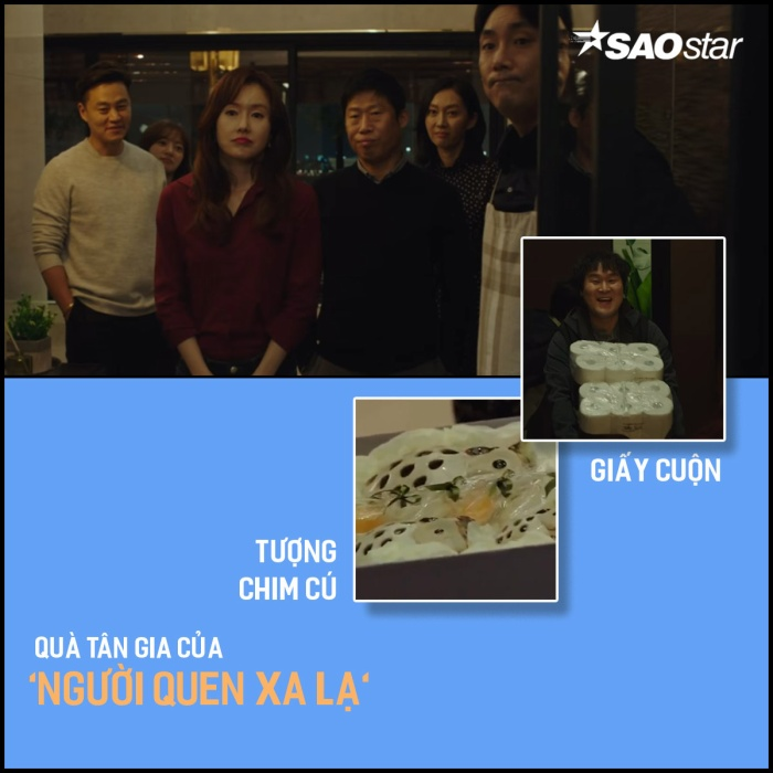 Bữa 'Tiệc trăng máu' sẽ thú vị ra sao với ca khúc, món ăn và bài thơ thuần Việt cùng khách mời Mỹ Tâm  Trúc Nhân? ảnh 12