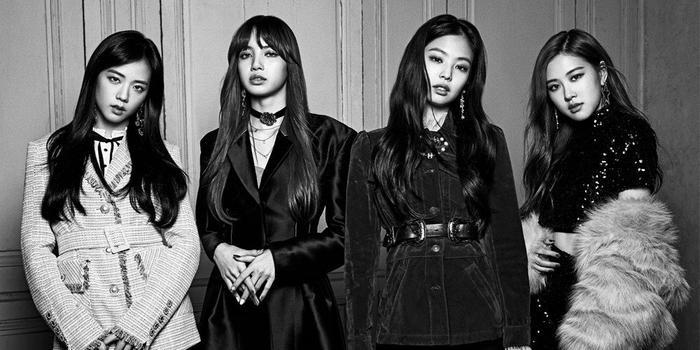 Mong rằng lần comeback sắp tới của nhóm sẽ đạt được thành công vượt mong đợi.