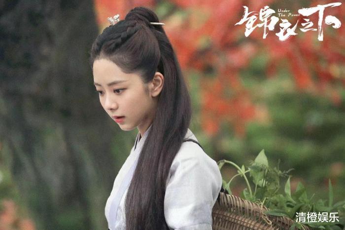 9 cặp đôi ngọt chết người trên màn ảnh Hoa ngữ đáng nhớ nhất: Phượng Cửu  Đông Hoa hay Minh Lan  Cố Đình Diệp? ảnh 5