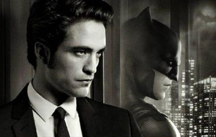 Biểu tượng Batman trên bộ giáp chính là khẩu súng đã giết cha mẹ anh? ảnh 3