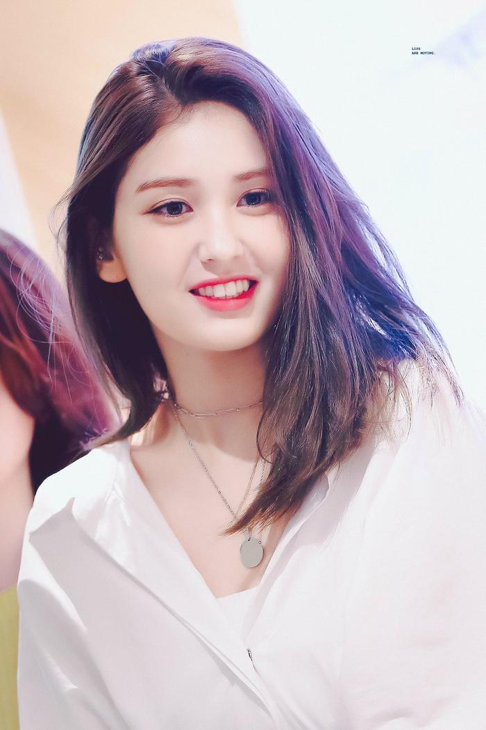 Fan cũng rất trông chờ vào vai trò mới của Somi lần này.