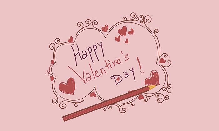 Sao nam Hàn Quốc được yêu thích nhất mùa Valentine 2020 là ai? ảnh 0