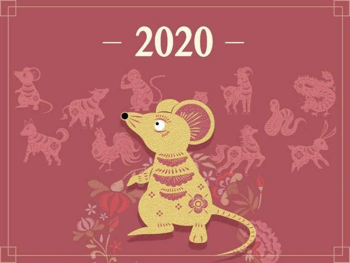 Xem tử vi hôm nay thứ 2 ngày 17/2/2020 của 12 con giáp cho thấy tuổi Tý sẽ có một ngày cảm thấy vui vẻ và có động lực phấn đấu trong công việc.