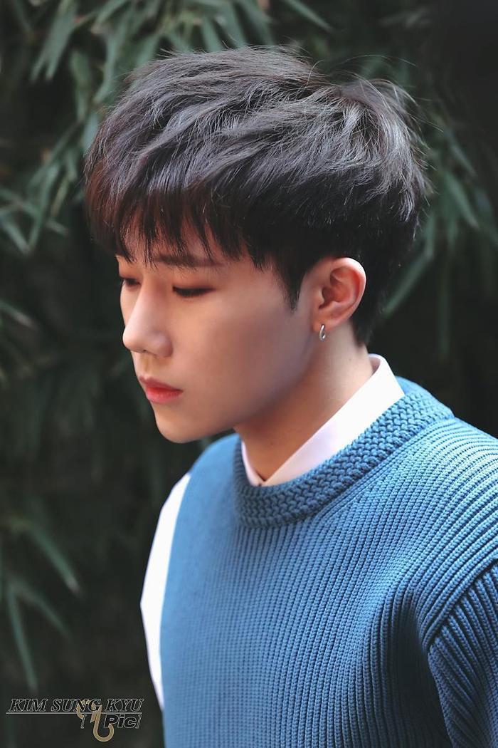 10 sao idol Hàn sở hữu chiếc mũi sắc như dao, thẳng hơn giới tính bọn anti-fan ảnh 6