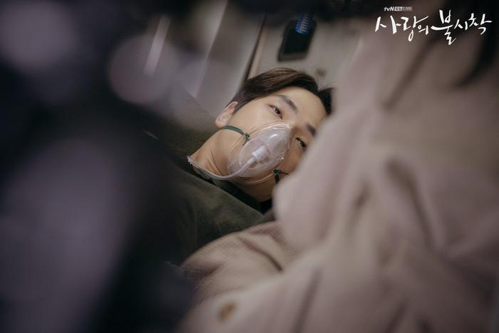 Hyun Bin vàSon Ye Jin sẽ sinh con trong tập cuối, phimHạ cánh nơi anh có thể vượt qua rating 20%? ảnh 7