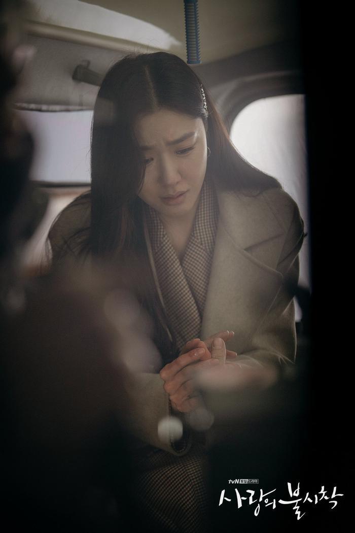 Hyun Bin vàSon Ye Jin sẽ sinh con trong tập cuối, phimHạ cánh nơi anh có thể vượt qua rating 20%? ảnh 8