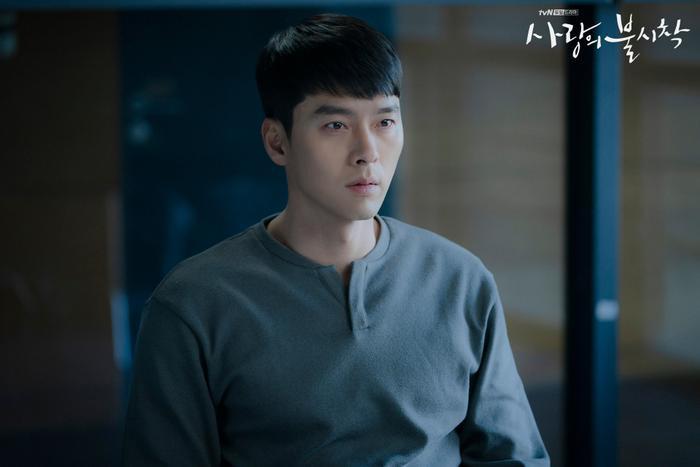 Hyun Bin vàSon Ye Jin sẽ sinh con trong tập cuối, phimHạ cánh nơi anh có thể vượt qua rating 20%? ảnh 3