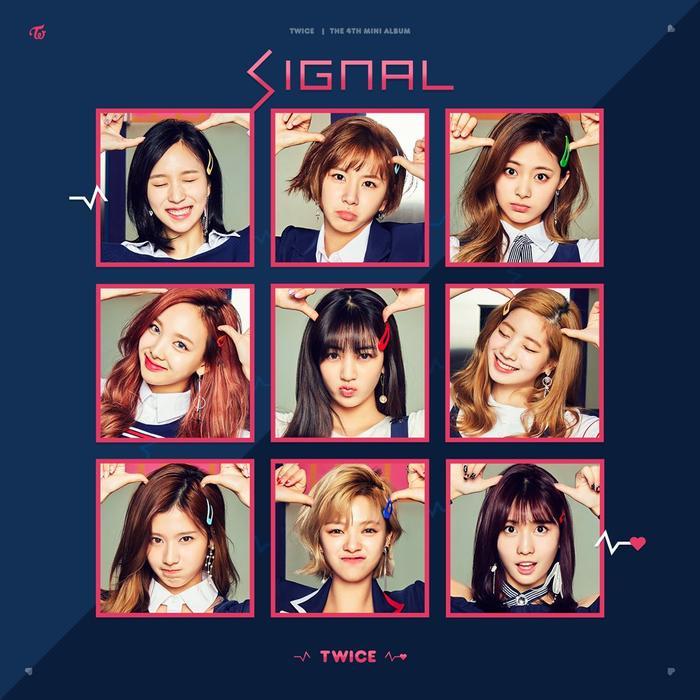 3 ca khúc nào của girlgroup Kpop bị Knet 'dislike' nhiều nhất từ trước tới nay? ảnh 0