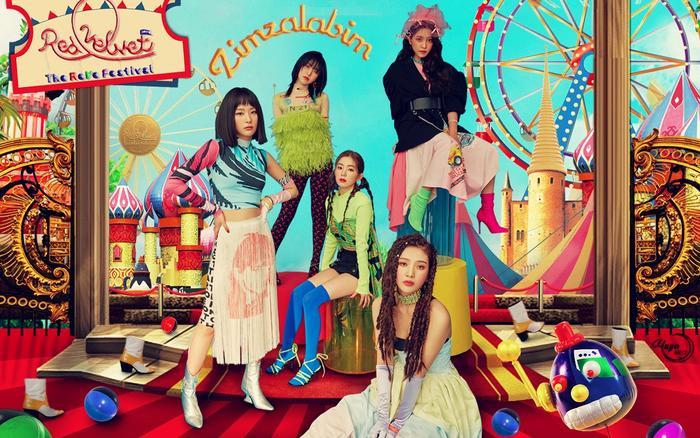 3 ca khúc nào của girlgroup Kpop bị Knet 'dislike' nhiều nhất từ trước tới nay? ảnh 1