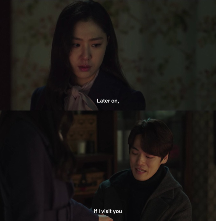 Knet chỉ trích tập cuối Hạ cánh nơi anh: Kéo dài 2 tiếng, nhưng nam phụ Kim Jung Hyun chết ngay đầu phim ảnh 4