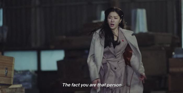 Knet chỉ trích tập cuối Hạ cánh nơi anh: Kéo dài 2 tiếng, nhưng nam phụ Kim Jung Hyun chết ngay đầu phim ảnh 7
