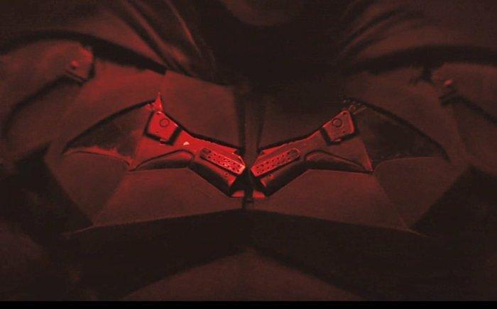 Cùng điểm lại tất cả những bộ trang phục của Batman từ trước đến nay ảnh 5