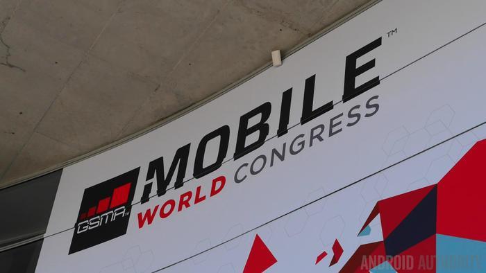 MWC luôn là một trong những sự kiện công nghệ được chờ đón nhất trong năm. (Ảnh: Android Authority)