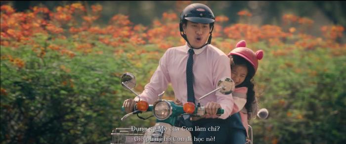 Nắng 3 tung clip mới hé lộ cú lừa ngoạn mục giữa Kiều Minh Tuấn và Khả Như, hé lộ ngày công chiếu chính thức ảnh 1