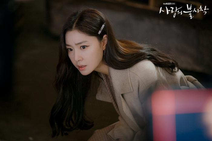 Son Ye Jin  Hyun Bin chọn cảnh phim hay nhất trong 16 tập Hạ cánh nơi anh ảnh 8