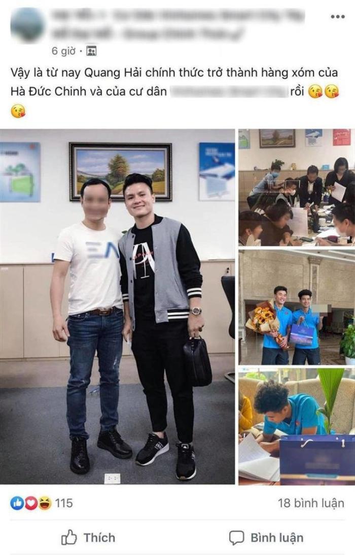 Loạt cầu thủ Việt sở hữu nhà, 'xế hộp' bạc tỉ khi chưa qua 25 tuổi