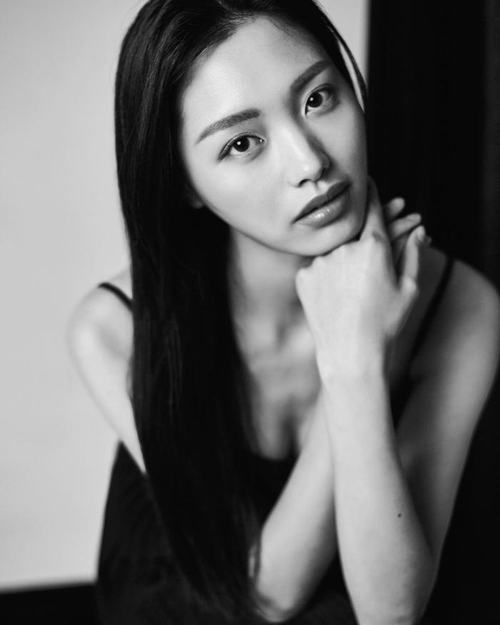 Lan Khuê xác nhận hoa hậu Trung Quốc và Hong Kong không thi Miss Charm 2020 vì dịch Corona ảnh 5
