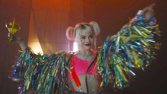 Được giới chuyên môn khen ngợi, 'Birds of Prey' của nàng Harley Quinn vẫn có doanh thu hẩm hiu vì quảng bá 'quá lỗi' ảnh 6
