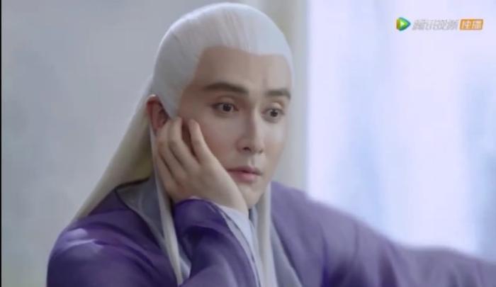 'Tam sinh tam thế: Chẩm thượng thư': Chân thân của A Ly và Bạch Cổn Cổn là gì? ảnh 25