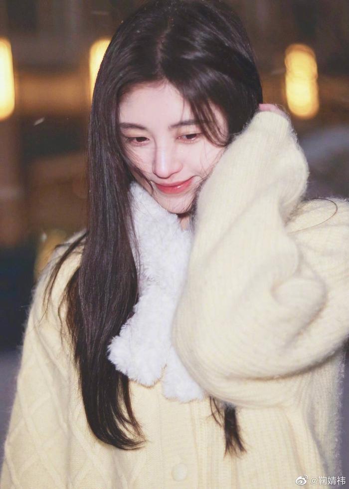 Top 10 nữ diễn viên Cbiz nổi tiếng tuần 2 tháng 2: Dương Tử đứng đầu, Dương Mịch  Tống Thiến theo sau ảnh 3