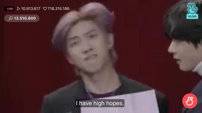 BTS Comeback Special: Nhá hàng vũ đạo mới, luyện tập không ngừng nghỉ suốt 10 tháng, tiết lộ ý nghĩa ca khúc của từng unit ảnh 27