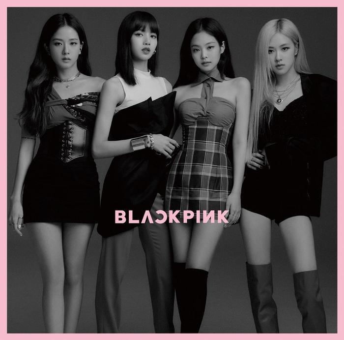 BXH World Album trên Billboard: BTS chiếm trọn spotlight, BlackPink thăng hạng và top 15 xuất hiện nhân tố mới