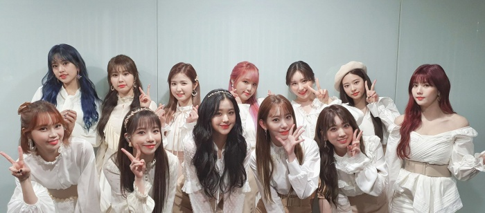 Knet phẫn nộ khi Music Bank xóa sổ X1 nhưng ưu ái IZ*ONE: Không có bằng chứng thao túng Produce 48 ảnh 2