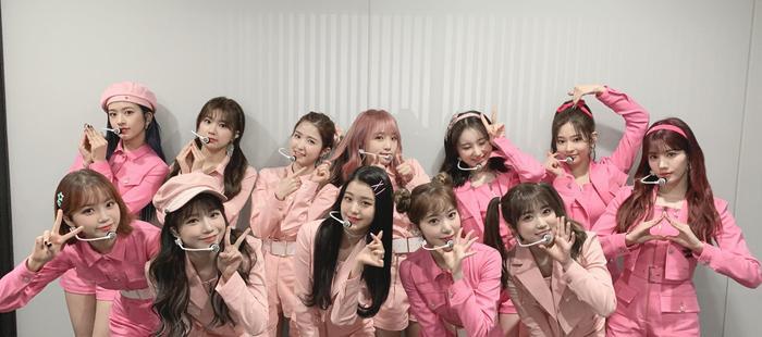 Knet phẫn nộ khi Music Bank xóa sổ X1 nhưng ưu ái IZ*ONE: Không có bằng chứng thao túng Produce 48 ảnh 1