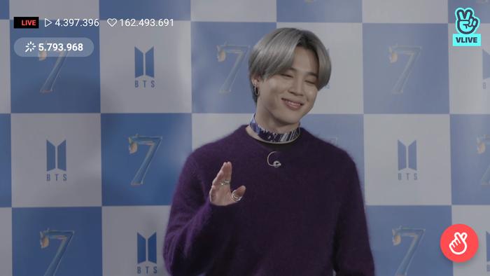 BTS Comeback Special: Nhá hàng vũ đạo mới, luyện tập không ngừng nghỉ suốt 10 tháng, tiết lộ ý nghĩa ca khúc của từng unit ảnh 5