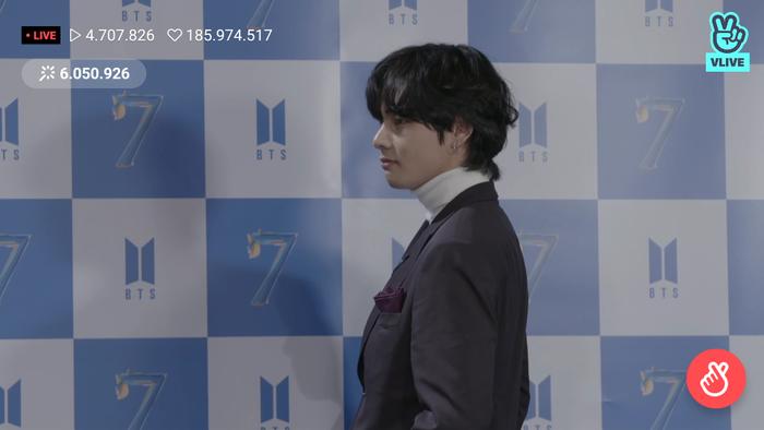 BTS Comeback Special: Nhá hàng vũ đạo mới, luyện tập không ngừng nghỉ suốt 10 tháng, tiết lộ ý nghĩa ca khúc của từng unit ảnh 3