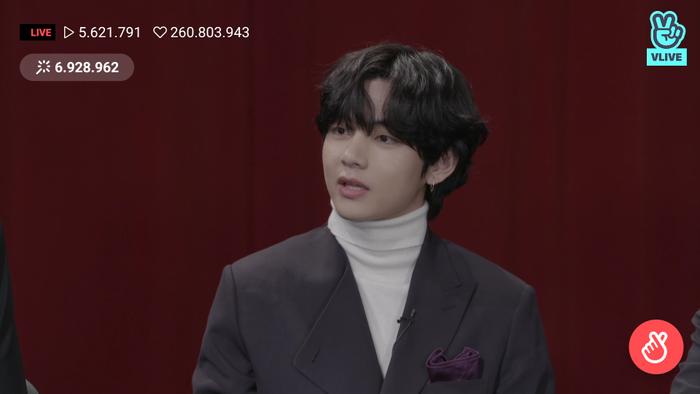 BTS Comeback Special: Nhá hàng vũ đạo mới, luyện tập không ngừng nghỉ suốt 10 tháng, tiết lộ ý nghĩa ca khúc của từng unit ảnh 18