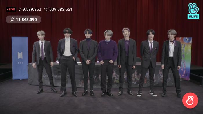 BTS Comeback Special: Nhá hàng vũ đạo mới, luyện tập không ngừng nghỉ suốt 10 tháng, tiết lộ ý nghĩa ca khúc của từng unit ảnh 29