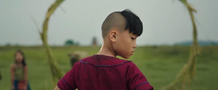 Sau khi Fast 9  Mulan hủy lịch, phim Trạng Tí đổi sang chiếu Tết 2021  Chị Mười Ba phần 2 dời vô thời hạn vì đại dịch COVID-19 ảnh 4