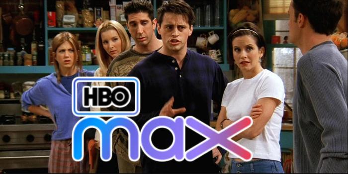 Sau 16 năm, dàn diễn viên Friends chính thức hội ngộ vô cùng hoành tráng trên HBO Max ảnh 0
