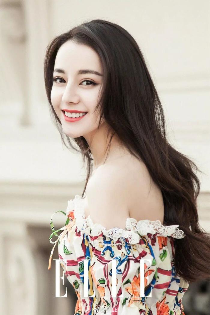 Top 4 nữ minh tinh Hoa Ngữ có đôi mắt đẹp, hút hồn nhất ảnh 4