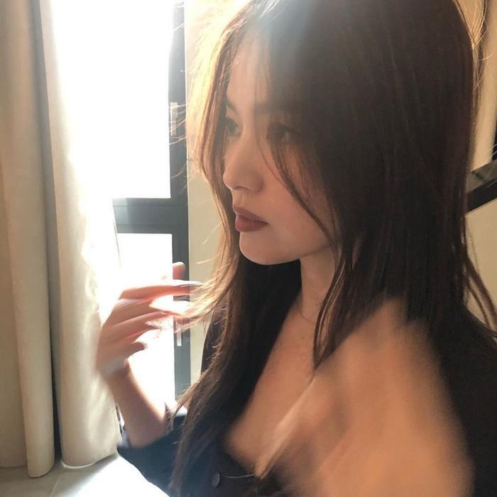 Song Hye Kyo đẹp xuất sắc tại sự kiện nước ngoài, báo Hàn và Knet phản ứng ra sao? ảnh 10