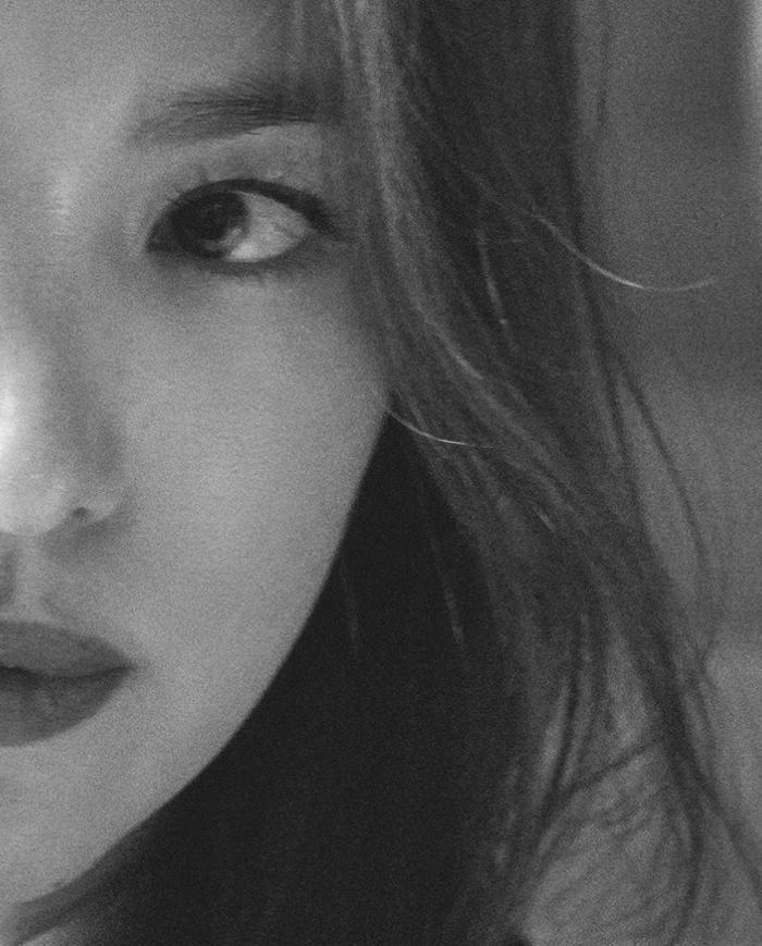 Song Hye Kyo đẹp xuất sắc tại sự kiện nước ngoài, báo Hàn và Knet phản ứng ra sao? ảnh 6