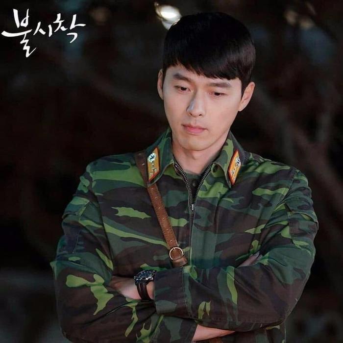 Nhã Phương mê nam chính Tầng lớp Itaewon, Trường Giang liền để tóc theo trend chiều lòng vợ ảnh 4
